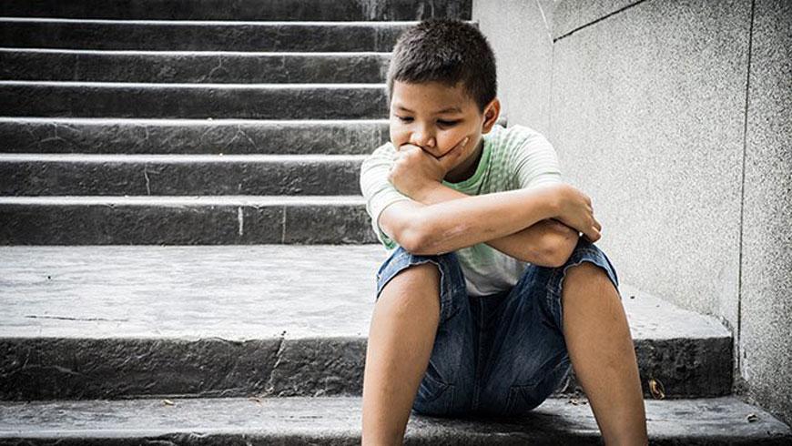 سهم کم کودکان از فضای فرهنگی - لیبرنو