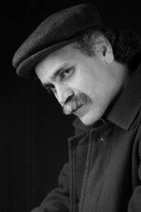 فرهاد حسنزاده - لیبرنو