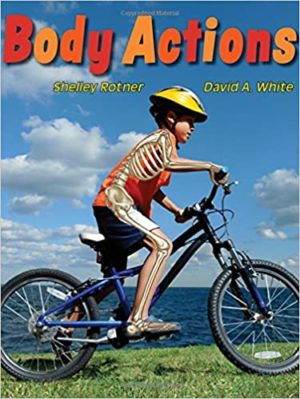 Body action (بدن و واکنشهایش) - لیبرنو