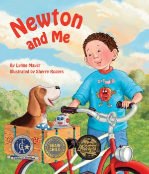 newton and me images - Liberno