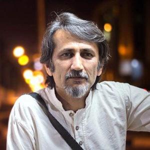 احمد اکبرپور-لیبرنو